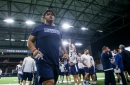 Cowboys DT Trysten Hill tabbed as dark-horse Defensive Rookie of the Year candidate by NFL.com
