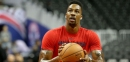 NBA Rumors: Dwight Howard 'Wouldn't Mind' Joining Lakers Or Clippers, Per 'Los Angeles Times'