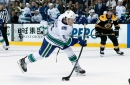 NHL Rumours: Vancouver Canucks, New York Rangers, New York Islanders, San Jose Sharks