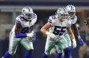 NFL analyst says Cowboys have some of the best defensive triplets in the league
