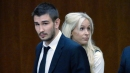 Slava Voynov, suspended for domestic violence, signs with KHL club