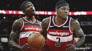 Rumor: Wizards' front office uncertainty could cause Bradley Beal to leave