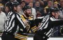 Four Potential Boston Bruins Salary Cap Solutions