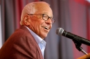 Marty Brennaman considered leaving Reds for Red Sox but 'just couldn't leave Cincinnati'