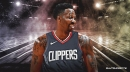 Why the Clippers should consider signing Dwight Howard