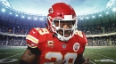 NFL analyst thinks Jacksonville should sign Eric Berry