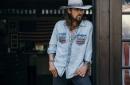 Billy Ray Cyrus to headline free Bucs Beach Bash concert in St. Pete Beach