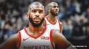 Report: Chris Paul's preference is to play for Heat, who want their 2021, 2023 draft picks back from Thunder