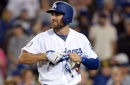 Dodgers News: Chris Taylor Estimates Recovery Of 4-6 Weeks For Non-Displaced Forearm Fracture