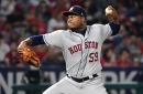 Game Recap: Astros Lose a Sloppy One to the Angels, 9-6