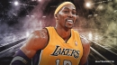 Why the Lakers shouldn't consider signing Dwight Howard