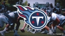 3 players with the most to gain in training camp for the Titans