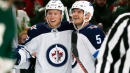 Jets re-sign D-man Nelson Nogier to one-year, $700K contract