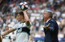 "It's so Much Worse Than You Think | The Vancouver Whitecaps and ""The Bargain Bin"""
