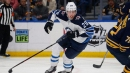 Is Patrik Laine worthy of a long term contract from Jets?