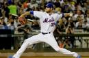 Open thread: Mets vs. Twins, 7/16/19