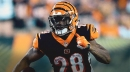 3 numbers to target for Bengals running back Joe Mixon in 2019