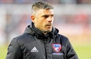 Luchi Gonzalez says FC Dallas is taking friendly vs. Sevilla serious, hopes team builds on recent playstyle