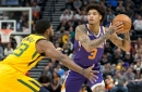 Suns and Kelly Oubre Jr. start fresh with new chapter