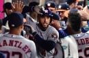 Game Thread 96. July 16th, 2019. 9:05 CDT Astros vs Angels