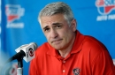 Seattle NHL team to hire ex-Hurricanes exec Ron Francis as GM: report