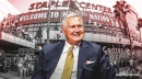 Jerry West says he's never been on an organization better than Clippers