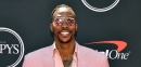 Dwight Howard Says He's Not Gay In TV Interview