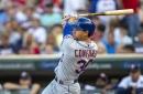 Final Score: Mets 3, Twins 2—Minneapolis Miracle