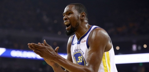 NBA Rumors: GM Sean Marks Reveals Why Kevin Durant Chose Brooklyn Nets In 2019 Free Agency
