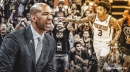 Monty Williams says Kelly Oubre Jr. 'was one of the reasons' why he was excited about Suns job