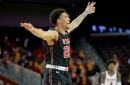 Utah Men's Basketball Releases Non-Conference Schedule for 2019-20