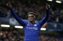Chelsea transfer news: Bayern Munich give up on Callum Hudson-Odoi summer chase and pursue other targets