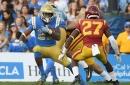 UCLA Football: Joshua Kelley Named to Doak Walker Award Watch List