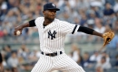 New York Yankees, Tampa Bay Rays announce Wednesday lineups