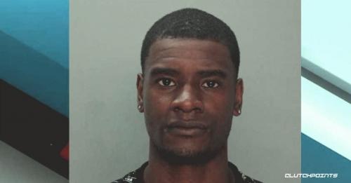 Grizzlies' Josh Jackson in diversion program after music festival arrest