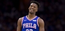 NBA Rumors: WNBA Legend Says Jimmy Butler's Decision To Join Heat Was 'Kind Of A Loser Move'
