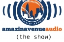 Amazin' Avenue Audio (The Show): The Wheelers on the trade rumors go round and round