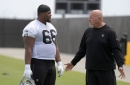 Silver Mining 7/18: Is Tom Cable the Raiders Achilles Heel for 2019?