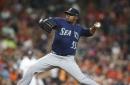 Milwaukee Brewers trade target: Roenis Elias