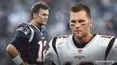 Chiefs fan fined for shining laser at Tom Brady