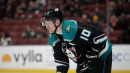 No longer wanted in Anaheim, Corey Perry brings extra motivation and a championship pedigree to the Stars