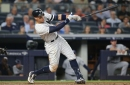 Evaluating Aaron Judge since his return to the Yankees from IL