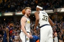 Insider: Pacers will start both Myles Turner, Domantas Sabonis. Why? The East demands it