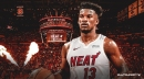 Jimmy Butler left meeting with Heat knowing he wanted to go there because of their commitment to winning