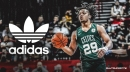 Celtics' Carsen Edwards signs deal with Adidas