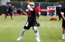 NFL experts see improvement coming for the 49ers
