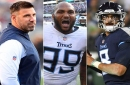 Indianapolis Colts 2019: Tennessee Titans think they're close in AFC South