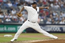 Sports Day Tampa Bay podcast: What exactly is CC Sabathia's problem with the Rays?