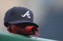5 Braves minor leaguers to keep your eye on