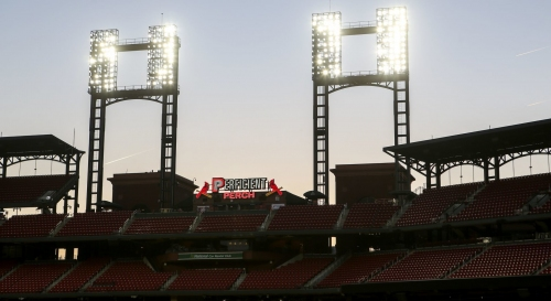 Cardinals using changes, partnership in attempt to reboot, 'modernize' analytics department